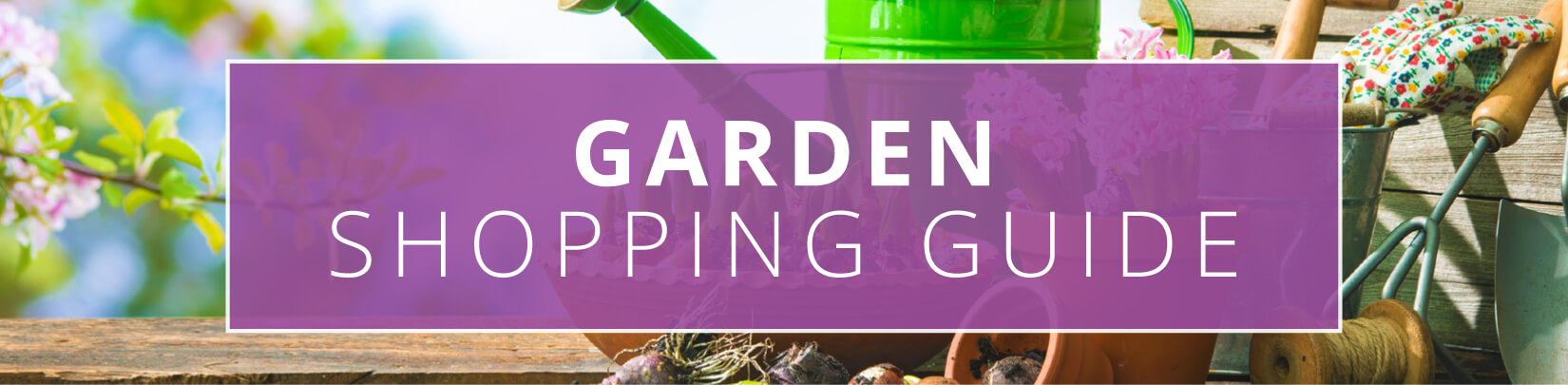How to be Healthy in the Garden and Outdoors with These Non-Toxic Products