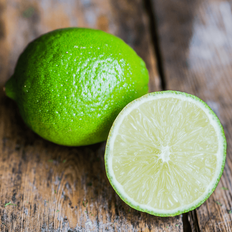 Lime Essential Oil Benefits: Fight Cancer, Soothe Inflammation, Boost Mood and More!