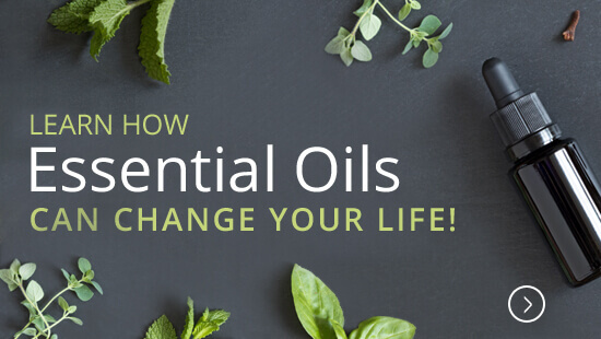 Essential Oils Training Free Screening Evergreen YouTube