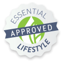 Essential Oils Diet Book Essential Lifestyle Approved Recipe