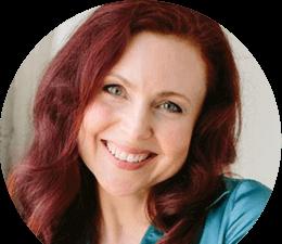 Essential Oils Diet Speaker Deanna Minich