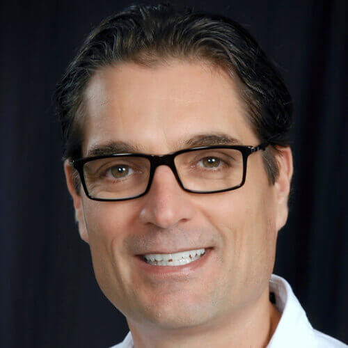 Heal Your Gut Summit Speaker Michael Haley
