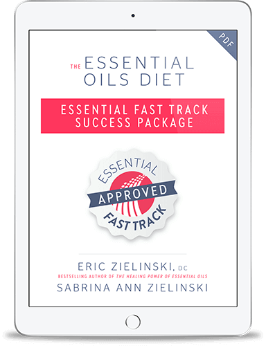 Essential Fast Track Success Package