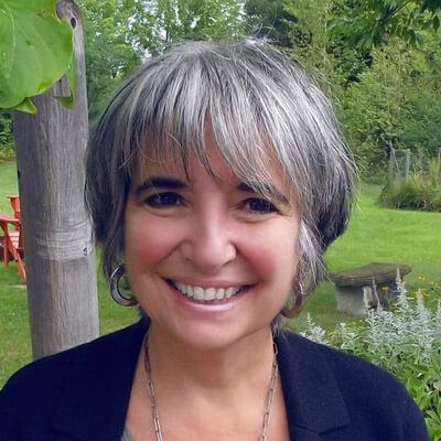 Heal Your Gut Summit Speaker Joette Calabrese