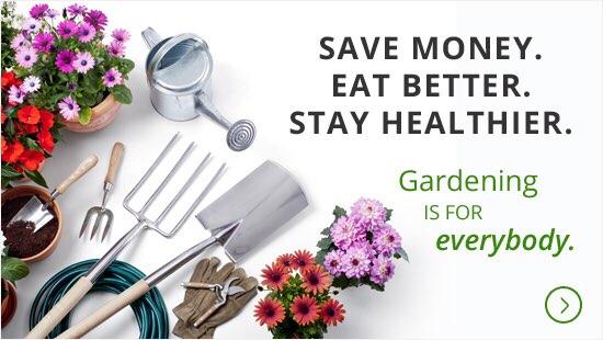 Organic Gardening Made Easy with Mama Z
