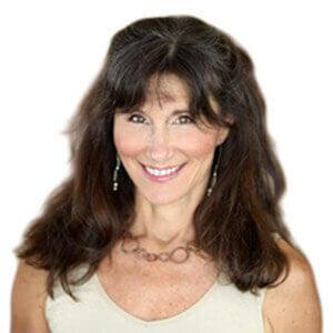 Heal Your Gut Summit Speaker Ritamarie Loscalzo