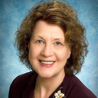 Heal-Your Gut Summit Speaker Janice Joneja
