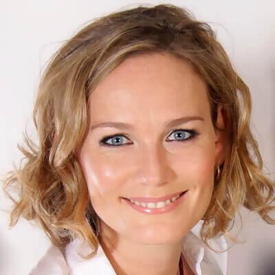 Heal-Your Gut Summit Speaker Niki Gratrix