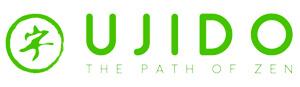 Ujido Matcha Green Tea - Platinum sponsor for Sabrina Zielinski Mrs. Georgia 2019