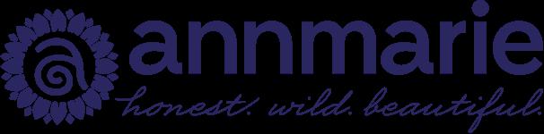 Annmarie Gianni Skincare Platinum sponsor for Sabrina Zielinski Mrs. Georgia 2019