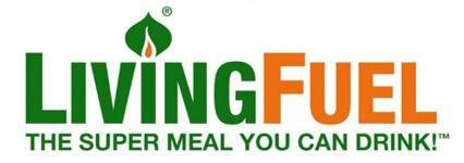 Living Fuel Super Greens - Platinum sponsor for Sabrina Zielinski Mrs. Georgia 2019